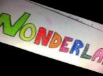 M-in-wonderland