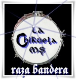 LA_CHIKUELA_MS