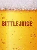 Bittlejuice