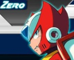 A5raven zero