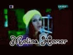 meLisa-cK*