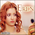 Kübra-Eren