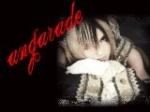 Angarade59