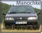 Manochke