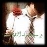 ع ــــآفــكـ الخاطــــ ر