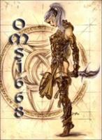 omsi668