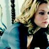 Peyton Elizabeth Sawyer