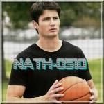 Nath-0510