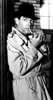 Raoul Octavien Enguerrand
