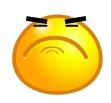 jaune42