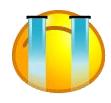 jaune41