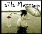 a7La MUzZa =p