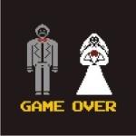 BomBokita_foi casar