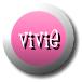 vivie
