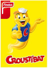 Capitaine Croustibat