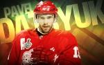 Hockey_cool
