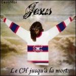 Jesus Da Legend