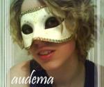 audema