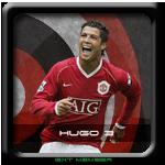 Hugo_3