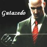 Gutazedo