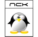 Nickless