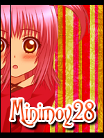 Minimoy28