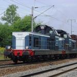 Tus52