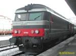 train28
