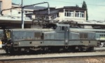 train-68