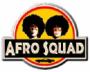 Afrosquad