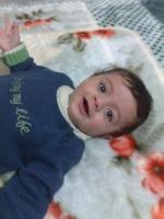 بيان أبو سعدة