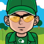 Gonzalo_sdy
