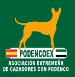 PODENCOEX