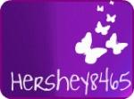 Hershey8465