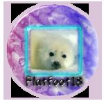 Flatfoot18