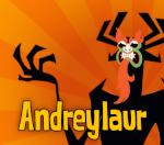 Andreylaur