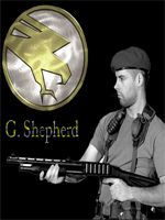 G. Shepherd
