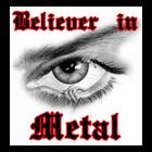 Metalhunter