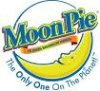 MoonPie