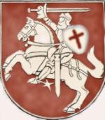 Kaink