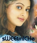 sWEEtmICHe