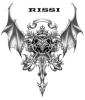RISSI