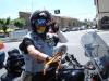 Foro gratis : Motos 125cc 140-23