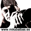 MikyBalbas