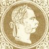 Europa 1083-37