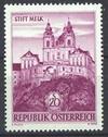 1945 – 2001 Republik Österreich bis zur Einführung des Euro 2351-23