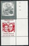 Liechtenstein 24-79