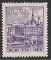 Liechtenstein 29-90