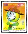 Briefmarken - Forum - DDR 349-91