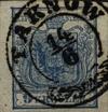 Allgem. Fragen rund um die Briefmarken 752-46